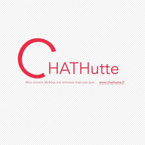Chathuttes