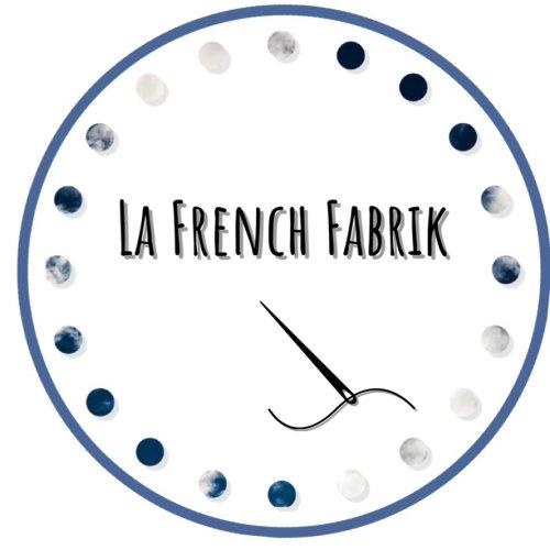 La french fabrik