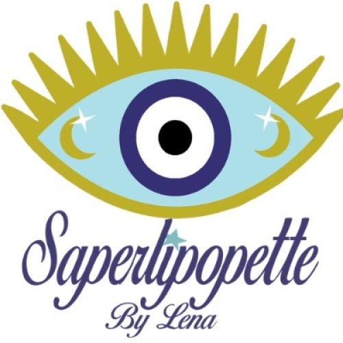 Liliecréa