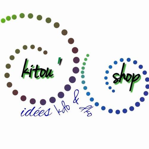 Kitou' shop