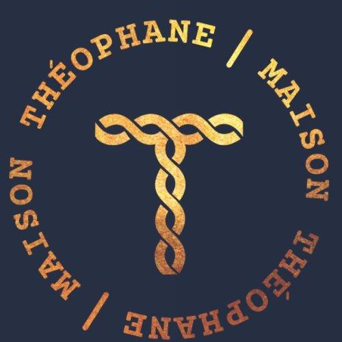 Maison théophane