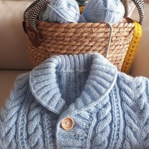 La vie aux laines