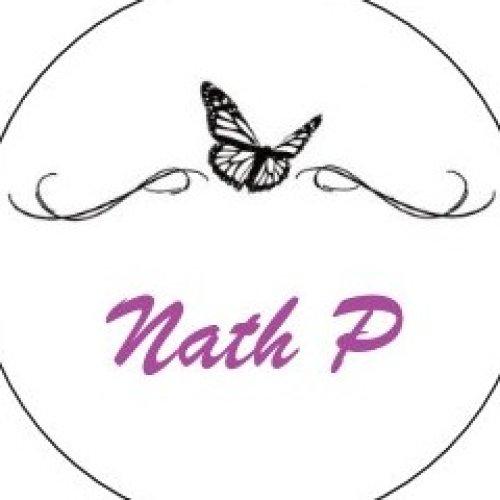 Nath.p