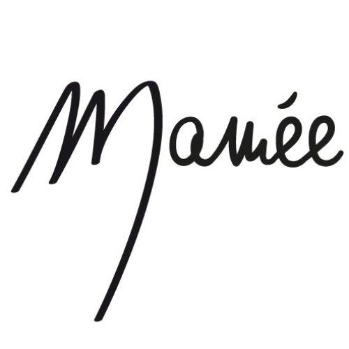 Mamée
