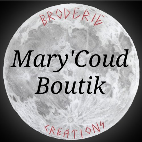 Mary'coud boutik