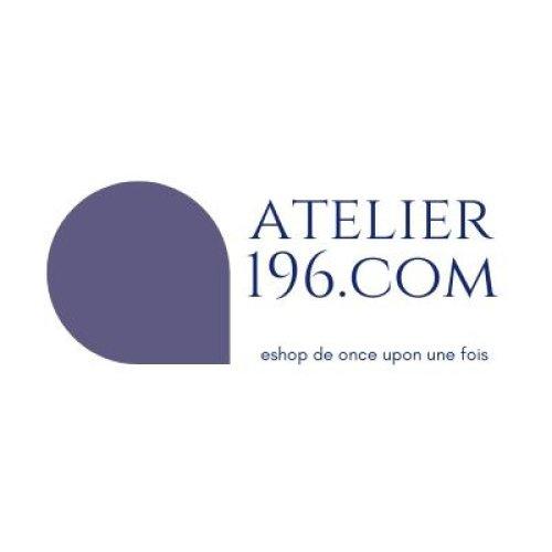 Atelier196.com
