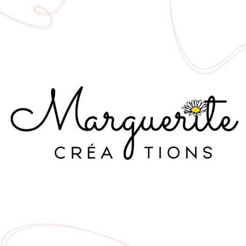 Marguerite créations