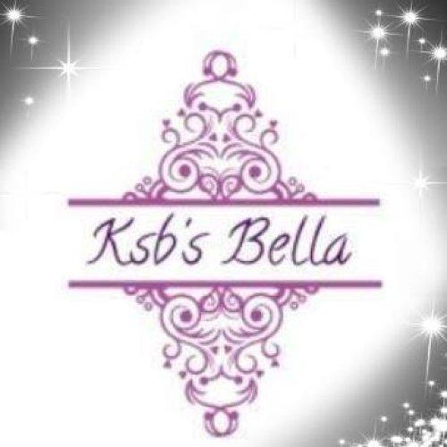 Ksb's bella