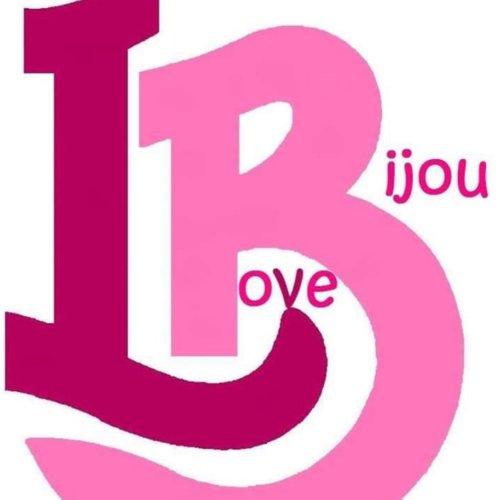 Lovebijou