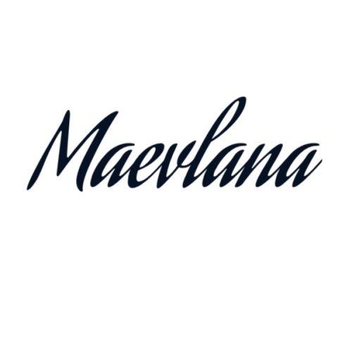 Maevlana