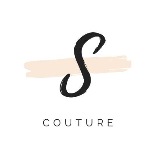 Sebastiana couture