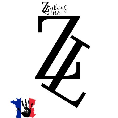 Zabous line