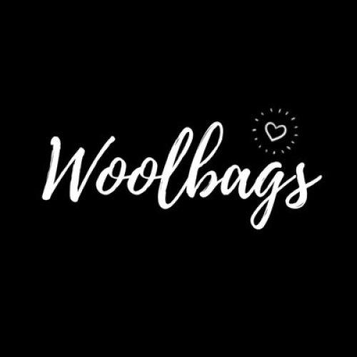 Woolbags