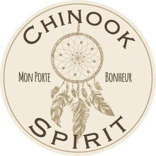 Chinook spirit