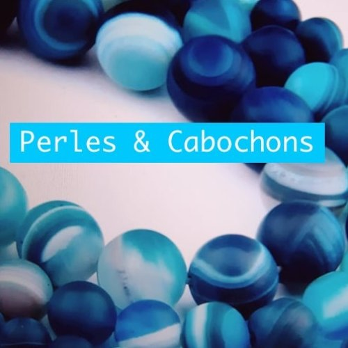 By perles&cabochons