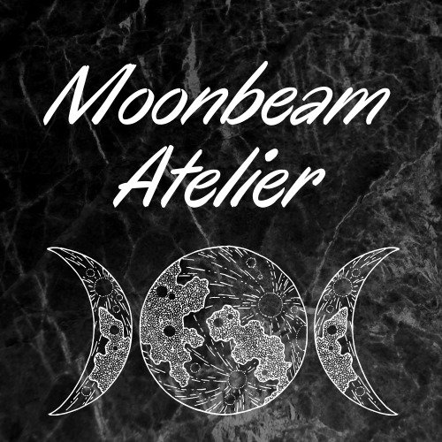 Moonbeam atelier