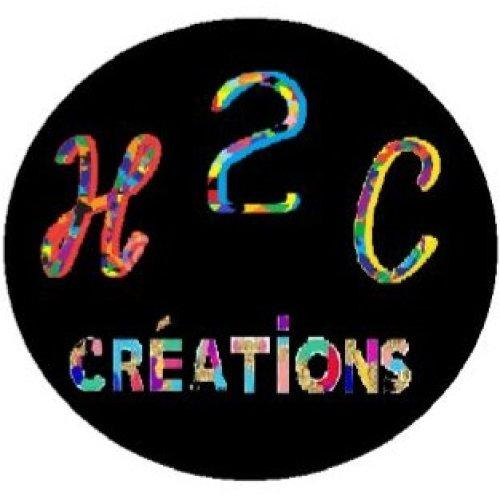 H2c créations