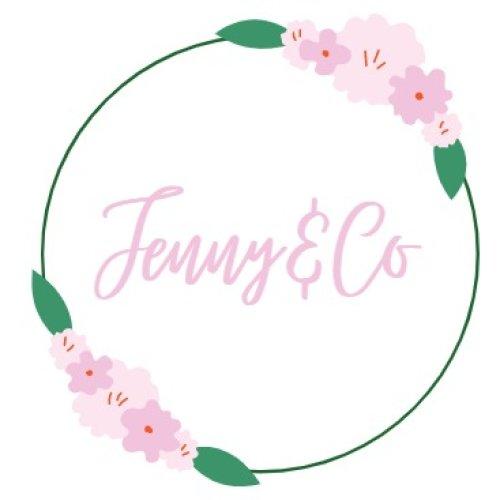 Jenny&co