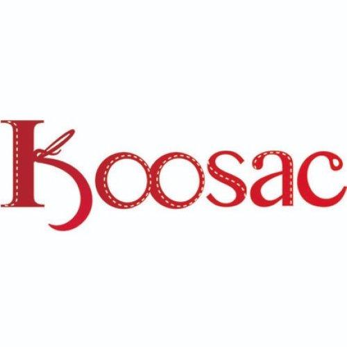 Koosac