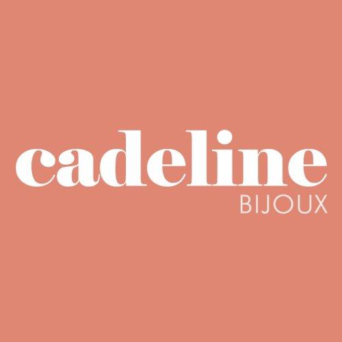 Cadeline bijoux