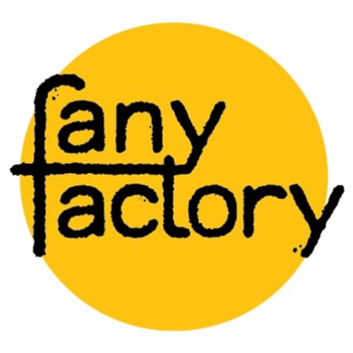 Fany factory