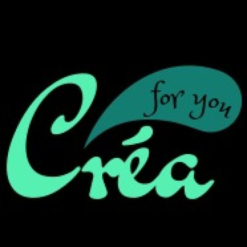 Créa by you