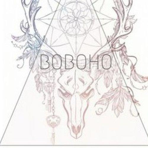 Bobohobijoux