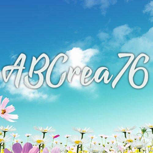 Abcrea76