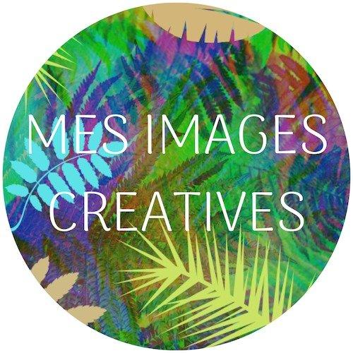 Mes images digitales créatives