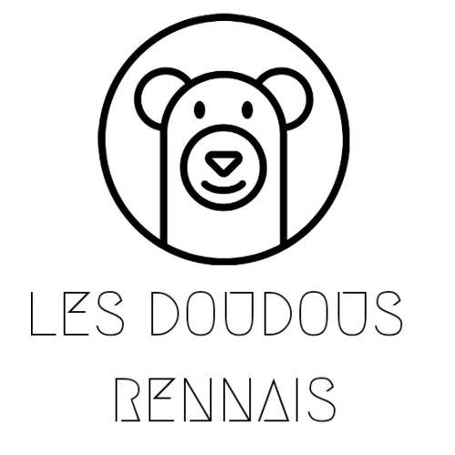 Les doudous rennais