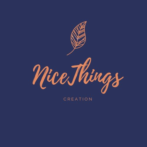 Nicethings