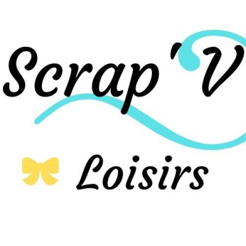 Scrap'v loisirs