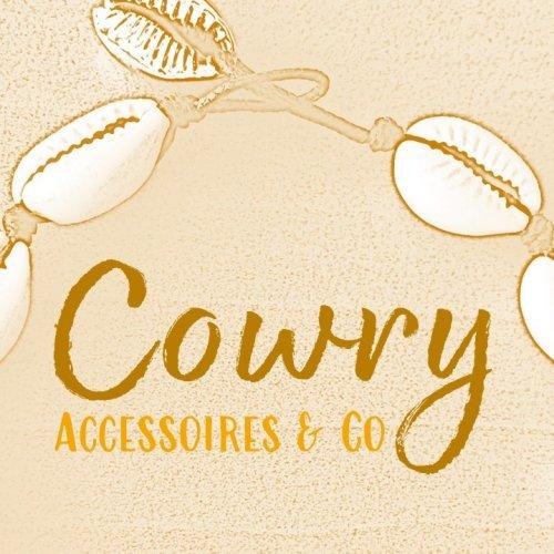 Cowry_fr