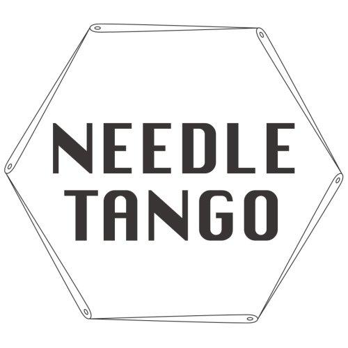 Needle tango