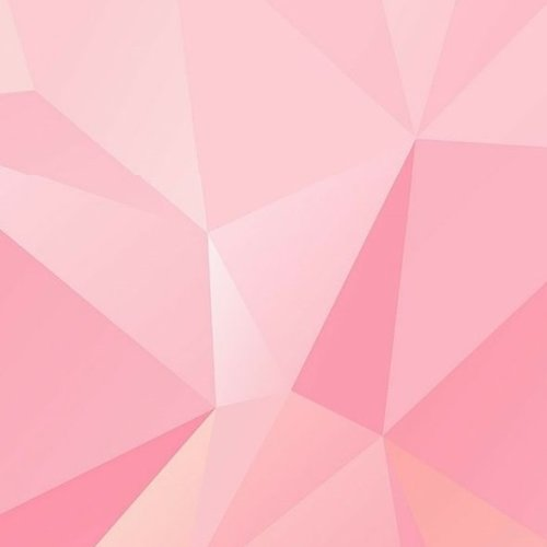 Solewa créations