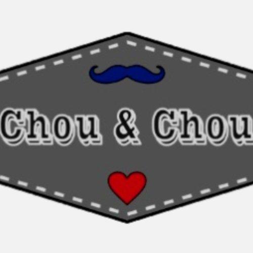 Chou&chou