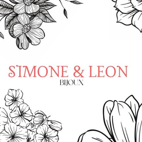 Simone et léon