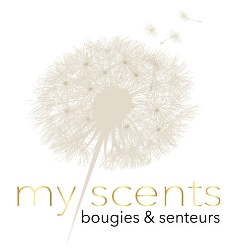 My scents