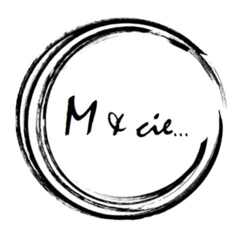 M&cie...