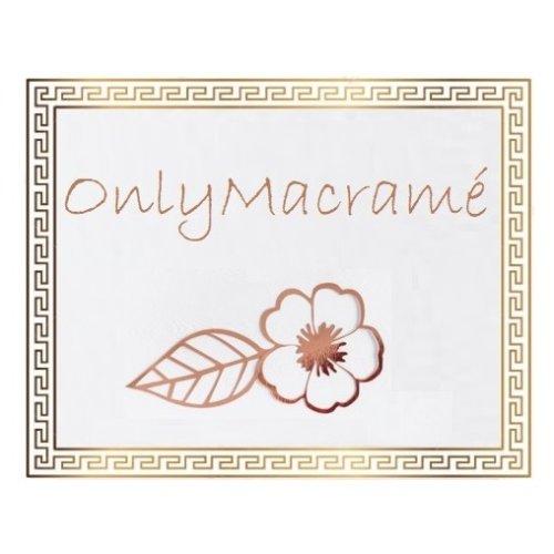 Onlymacramé