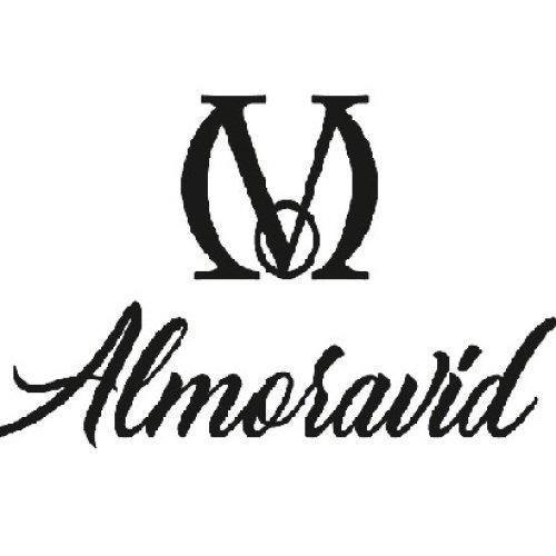 Almoravidbags