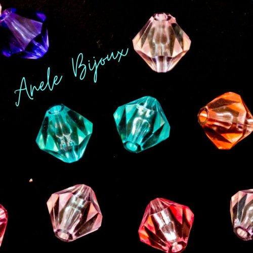 Anele bijoux