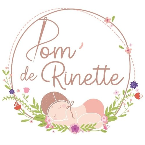 Pom_de_rinette