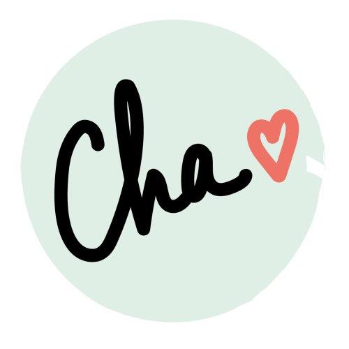 Cha with love