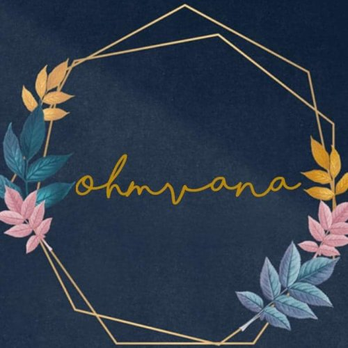 Ohmvana