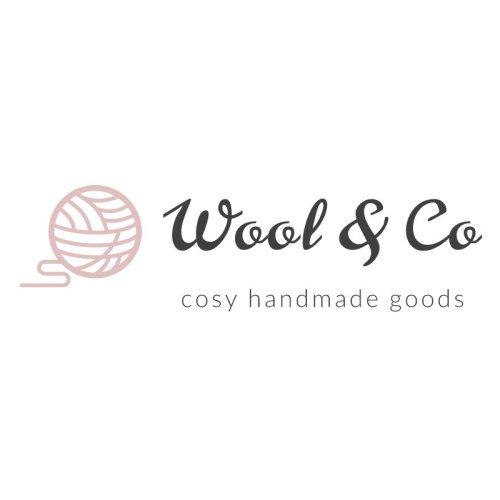 Wool&co