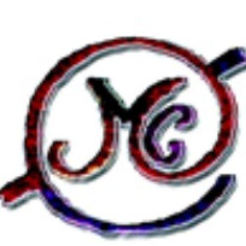 Méli-mercerie