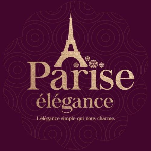 Parise élégance