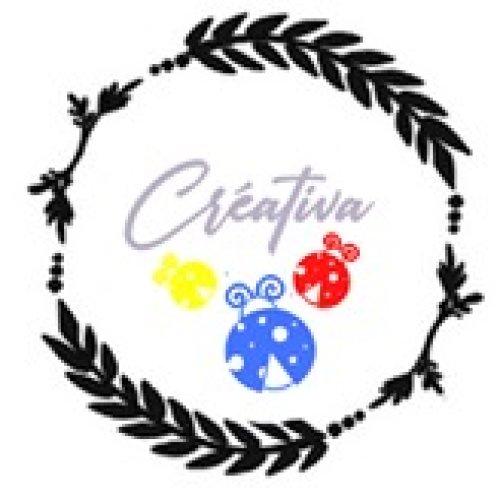 Créatival