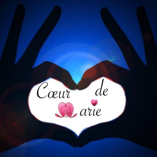 Coeur_de_marie27